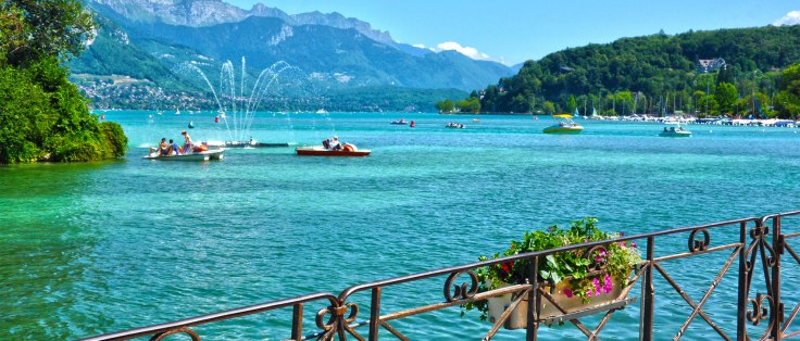 3928_annecy