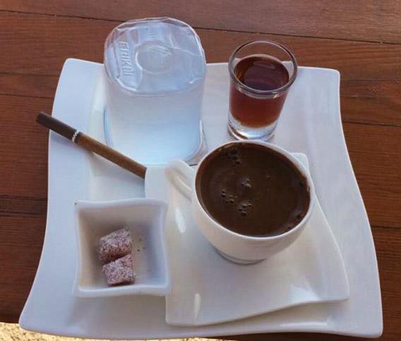 rıhtım cafe1